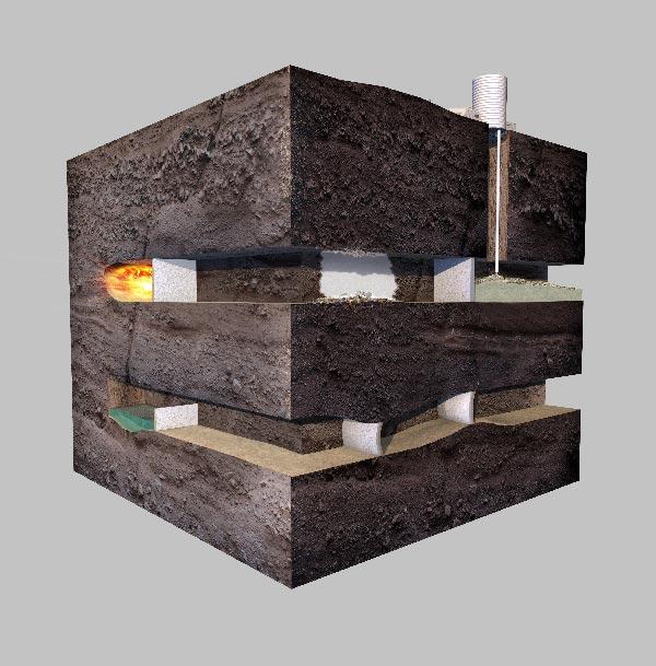 Mine-Cube-III
